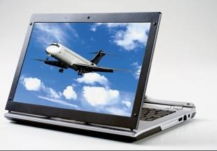 Intel's new laptop design