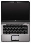 The HP dv6000 Laptop