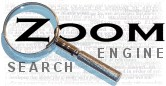 Zoom Search Engine
