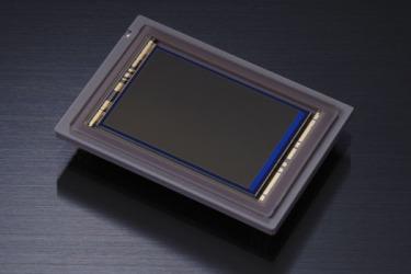 Nikon D3 (CMOS)