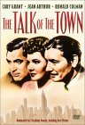 Talk of the Town (1942)