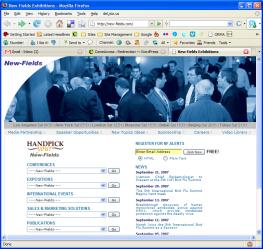 SQL injection hacker - his website