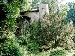 The Beta Castle