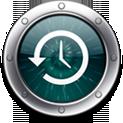 Mac OS X Leopard's Time Machine