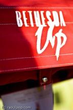 Bethesda Up