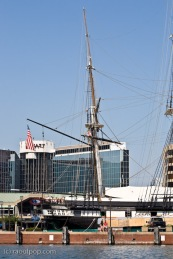 baltimore-inner-harbor-106-2