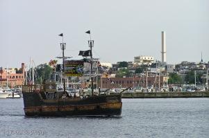 baltimore-inner-harbor-1