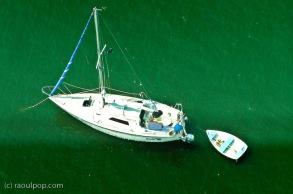 baltimore-inner-harbor-128-2