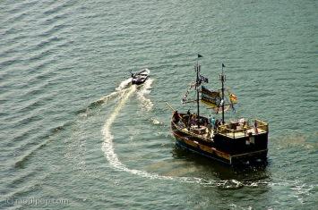baltimore-inner-harbor-131-2