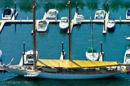 baltimore-inner-harbor-134-2