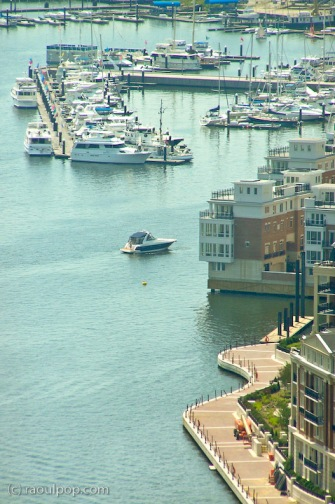 baltimore-inner-harbor-135-2