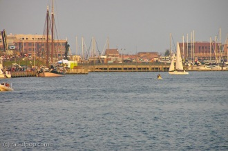 baltimore-inner-harbor-164-2