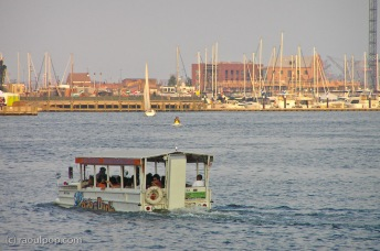 baltimore-inner-harbor-165-2