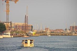 baltimore-inner-harbor-168-2