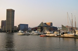 baltimore-inner-harbor-176-2