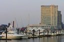 baltimore-inner-harbor-178-2