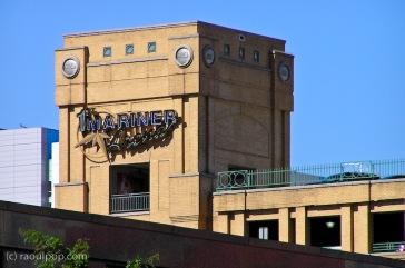 1st Mariner Arena