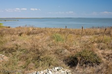 Lacul Sinoe III