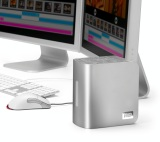 WD MyBook Studio Edition II - 09