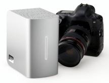 WD MyBook Studio Edition II - 07