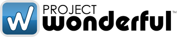 Project Wonderful is full of crap