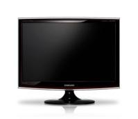 Samsung T260HD Display - 2