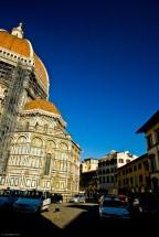 Il Duomo III