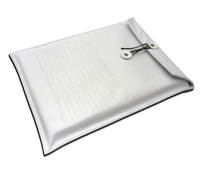 interoffice-mail1