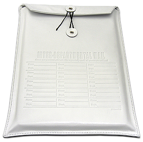 interoffice-mail2