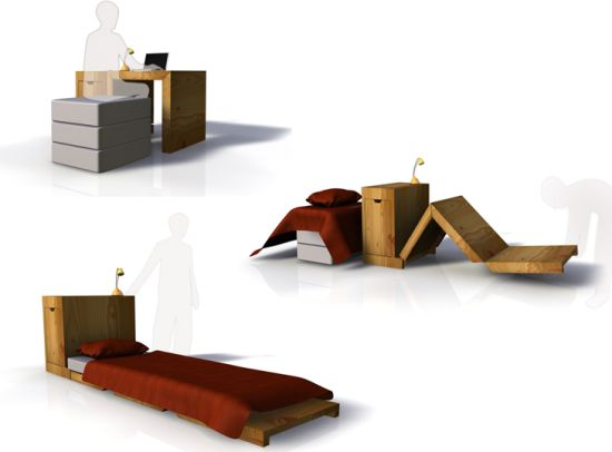 modular-desk-and-bed-1