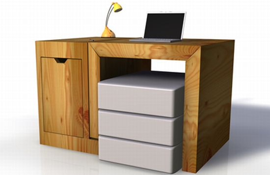modular-desk-and-bed-2