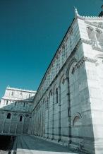 Il Duomo VII