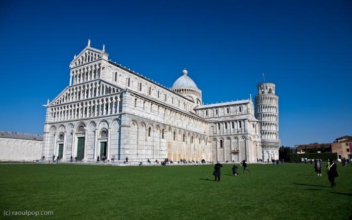 Il Duomo IV