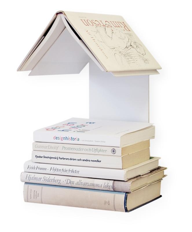 Reader's Nest