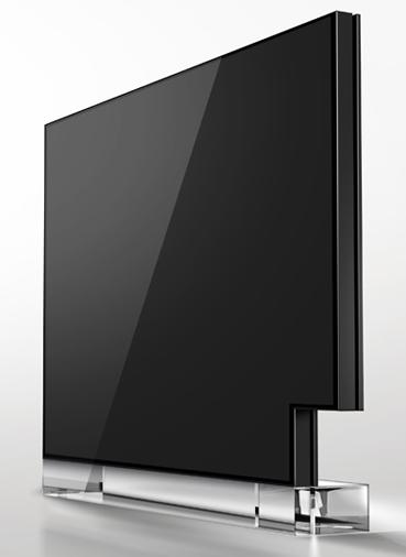 Studio FRST 16943 HDTV - 3