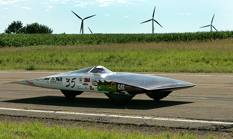 borealis-iii-solar-car