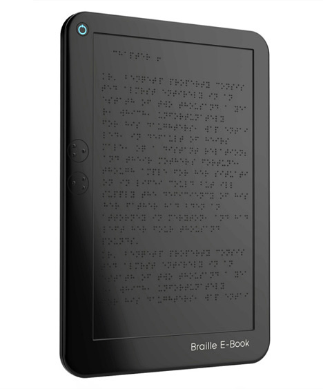 braille-e-book