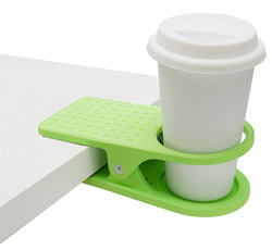 drinklip-cup-holder
