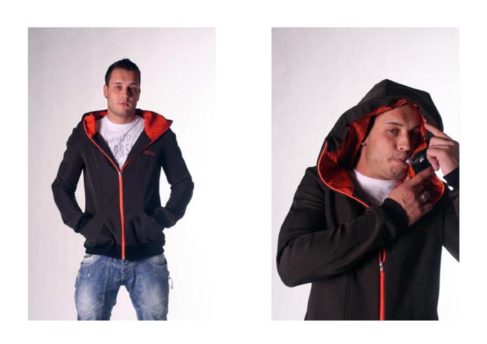 jacket-with-inflatable-hood-2