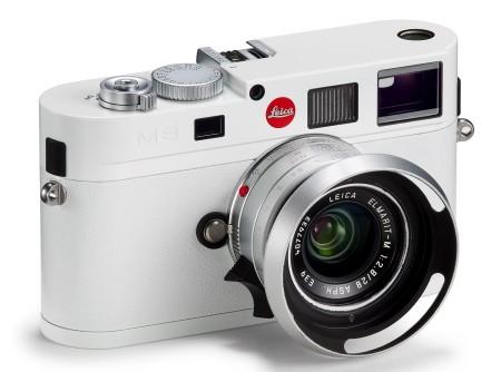 leica-m8-white