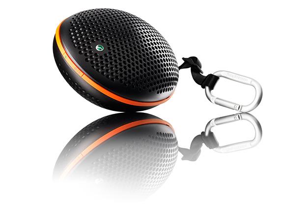 sony-ericsson-ms500-bluetooth-speaker-2