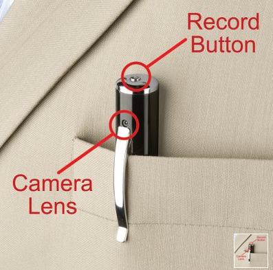 video-camera-pen-2