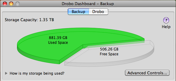 drobo-dashboard-backup