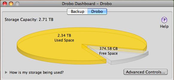 drobo-dashboard-drobo