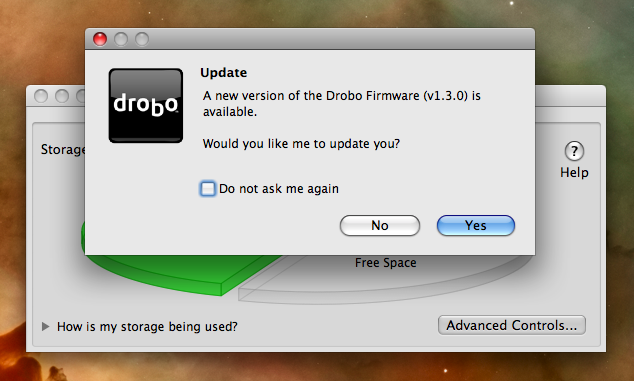 drobo-dashboard-new-firmware-notice
