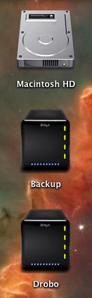 mbp-drive-icons