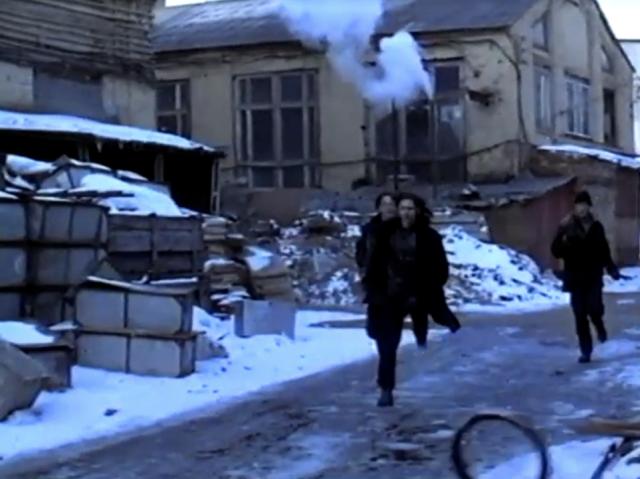 moscow-scene-1