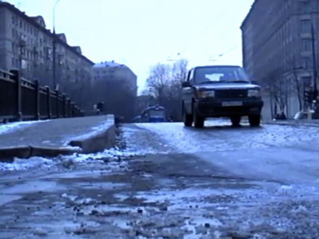 moscow-scene-2