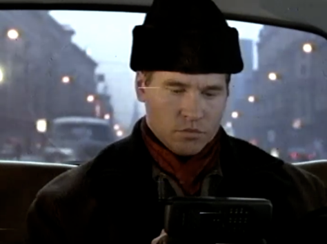nokia-9000-communicator-in-movie