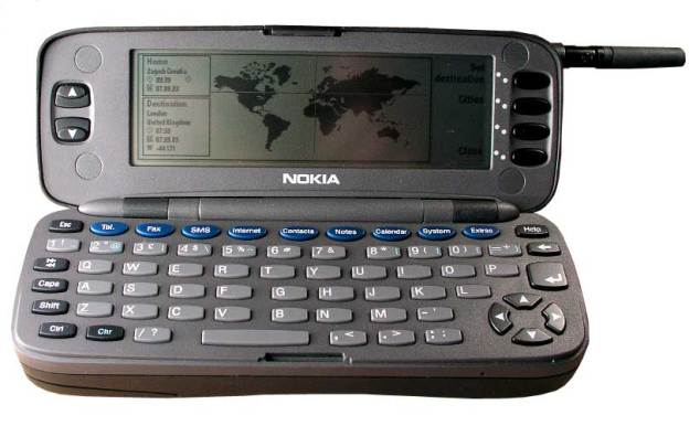 nokia-9000-communicator